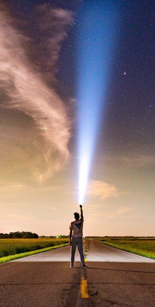 Photo: Vincent Ledvina